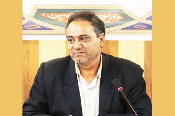 کرمان پایگاه مستحکمی برای برگزاری جشنواره موسیقی نواحی است