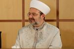 'Diyanet İşleri Başkanı Görmez görevden alındı' iddiası