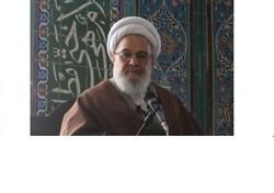 وحدت مسلمانان مانع نفوذ دشمن خواهد شد