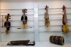 تاسیس ۲۹ موزه در استان اصفهان در ۵ سال اخیر/نمایش ۲۰ هزار شی ارزشمند تاریخی
