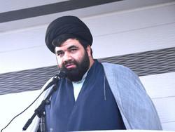 استقرار عدالت اجتماعی هدف تشکیل انقلاب اسلامی است
