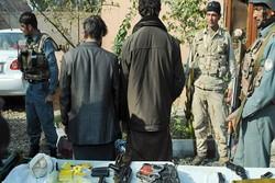 شبکه های اجتماعی به کمک نظامیان محاصره شده افغانستان آمدند