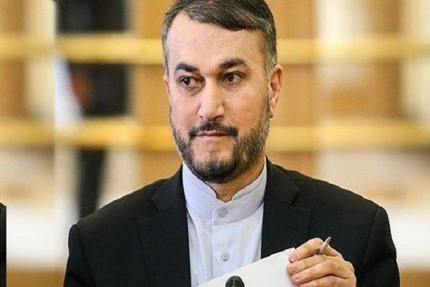 Suriye Meclis Başkanı İran'a gelecek