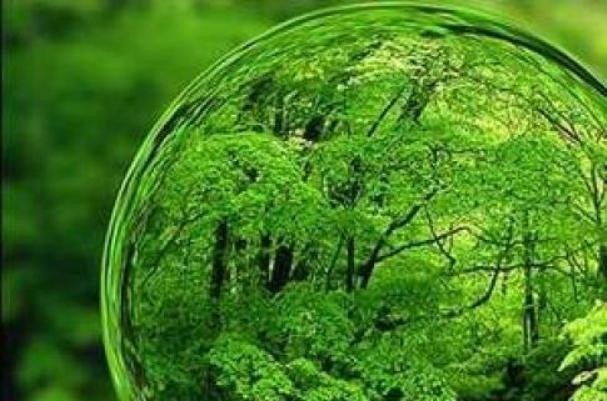 سرمایهگذاری برای محیط زیست منافع بزرگی در پی خواهد داشت