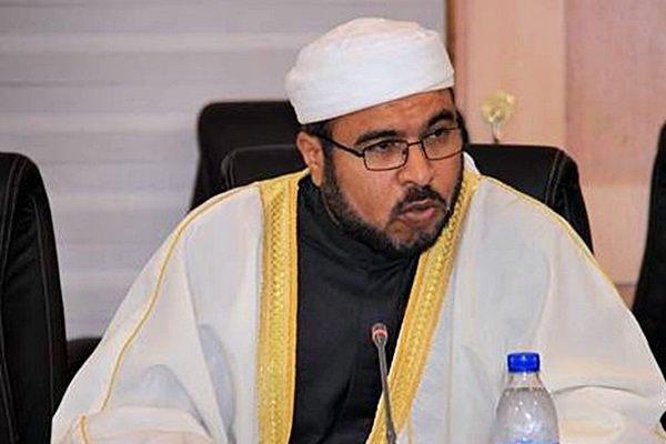 دشمنان برای تفرقه و جدایی بین مسلمانان هزینههای سنگینی میکنند