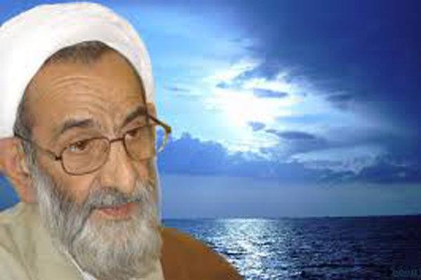 تذکرات دهگانه آیتالله شجاعی برای درک ماه رمضان