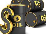 قیمت جهانی نفت نزدیک به ۵۰ دلار شد