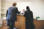 روحانیون آبادان برای کمک به کاهش طلاقهای توافقی به صحنه بیایند
