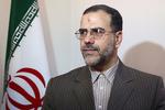 جابجایی حوزه انتخابیه ۶ نامزد خبرگان/تنها سمنان یک نامزد با یک کرسی دارد