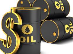 Brent petrolün varili 66,77 dolar