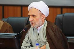 امکانات لازم برای مهدهای قرآنی به عنوان مراکز تربیتی فراهم شود