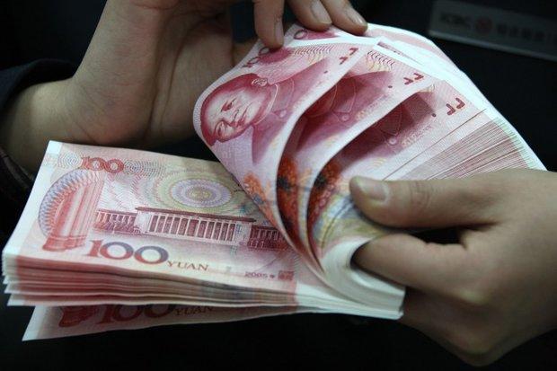روایتی از پشت پرده دلالی تجارت ایران و چین