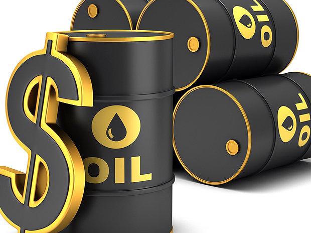 افزایش قیمت جهانی نفت به دنبال تنش در روابط ایران و عربستان