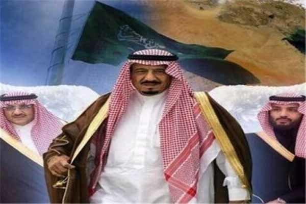الأهداف الاقليمية والدولية للسعودية من اعدام الشيخ النمر وقطع العلاقات مع ايران