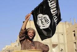 زندگی در پایتخت داعش