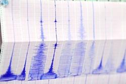 لرزش زمین در شمال استان بوشهر ادامه دارد/ وقوع ۱۵ زلزله