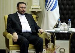 صلاح الدین اوزگوندوز