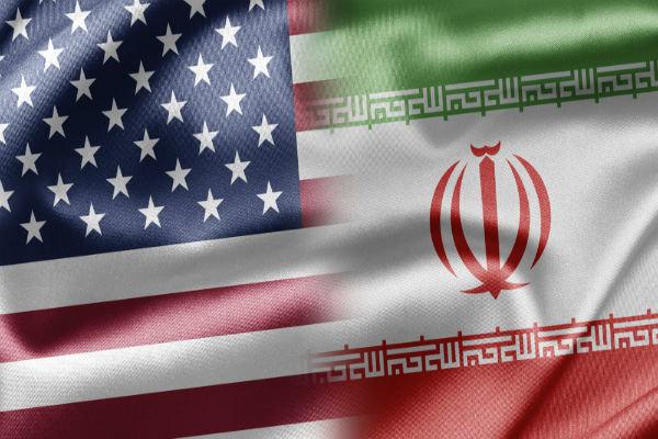 درخواست واشنگتن از تهران برای دیدارهای دو جانبه در وین