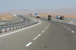 ۲۲۰میلیاردتومان برای احداث ۱۵۵کیلومتر بزرگراه درکردستان هزینه شد