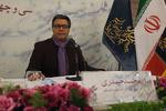 پاسخ دبیر جشنواره فجر درباره اختلال در سایت فروش بلیت و حاشیهها