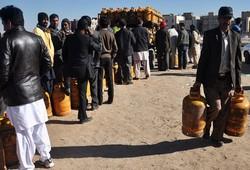 روشن شدن مشعل گاز راز خاموش سیستان و بلوچستان