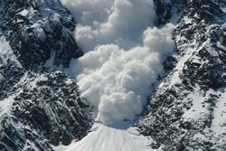 الثلوج والبرد يحصدان اكثر من 20 قتيلاً في افغانستان