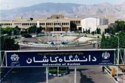 دانشگاه کاشان