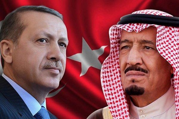 اعدام الشيخ النمر .. أولى خطوات الحلف السعودي التركي