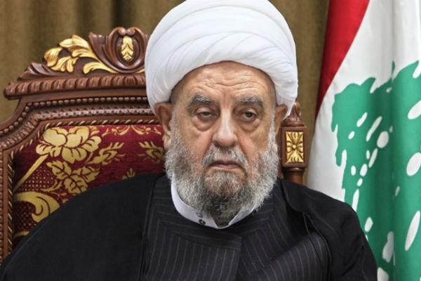العدوان على سوريا انتهاك فاضح لسيادتها واستهداف لامنها واستقرارها