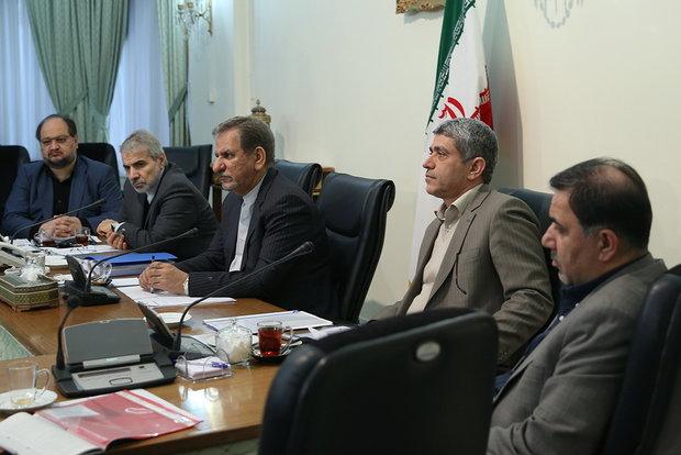 مصوبات جدید شورای اقتصاد/ قیمت آب صنایع افزایش یافت