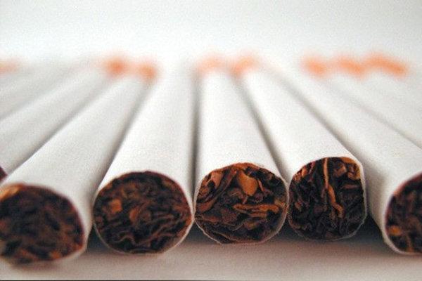 تاثیر دخانیات در پیشگیری از ابتلا به کرونا واقعیت ندارد