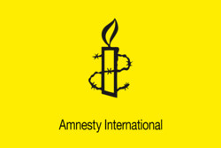 Amnesty Intl. slams Saudi for utter disregard for human life