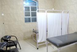 خدماتدهی درمانگاه تأمین اجتماعی شماره یک دزفول در شأن مردم نیست