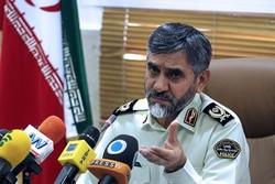 إفتتاح مركزين لمعالجة وتأهيل النساء المدمنات في طهران