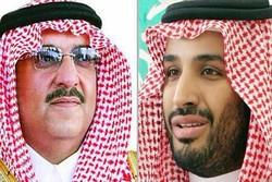 النظام السعودي ينتحر بإعدام الشيخ نمر النمر