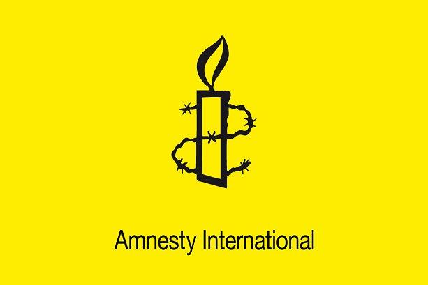 Amnesty Intl. slams Saudi for utter disregard for human life