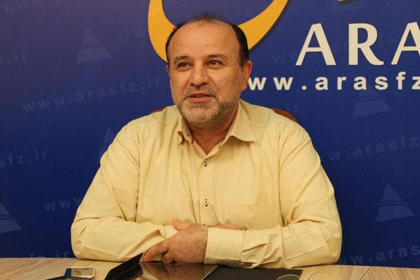 تامین نشدن منابع مالی مانع اصلی رشد اقتصادی منطقه آزاد ارس است