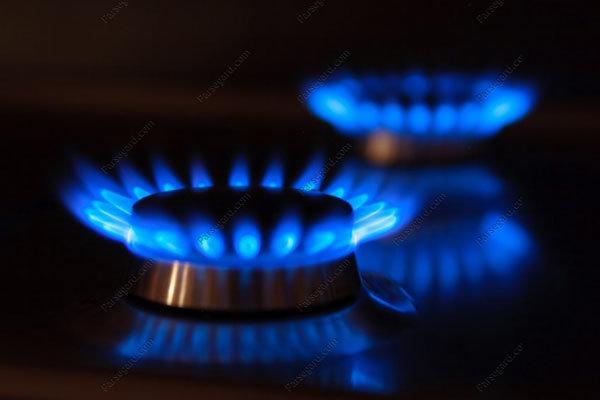 رفع اشکالات خط انتقال و شبکه گازرسانی هشترود/ قطع گاز شایعه است