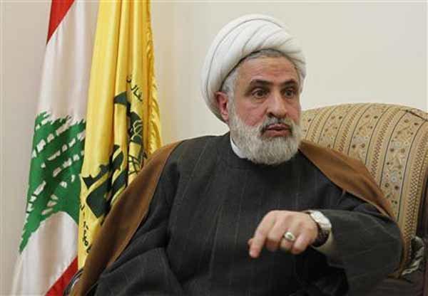 الشيخ قاسم: إيران نقلت المنطقة من عصر الهزائم إلى عصر الانتصارات