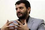 نقش مردم و تولیدکنندگان در حمایت از کالای ایرانی چیست؟
