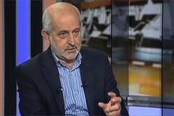 طلال عتريسي: السعودية هشة وتتصيد الفرص في المكان الخطأ