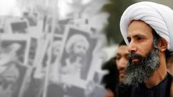 sheikh al-nimr