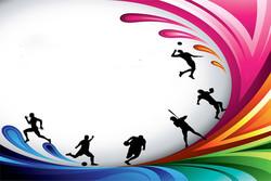 اجرای ۲۳ برنامه فرهنگی و ورزشی در بخش آقایان و بانوان در پاکدشت