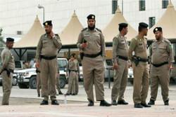 تيار العمل اﻹسلامي في البحرين يدين جرائم آل سعود بحق أهالي القطيف