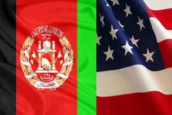 حمله آمریکا به لوگر ۹ پلیس افغانستان را کشت و ۱۴ نظامی را زخمی کرد