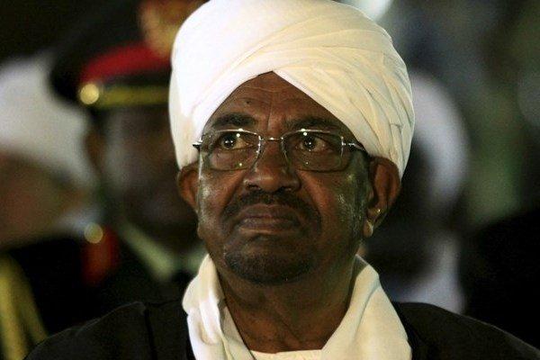 Sudan İran'la diplomatik ilişkileri kesti