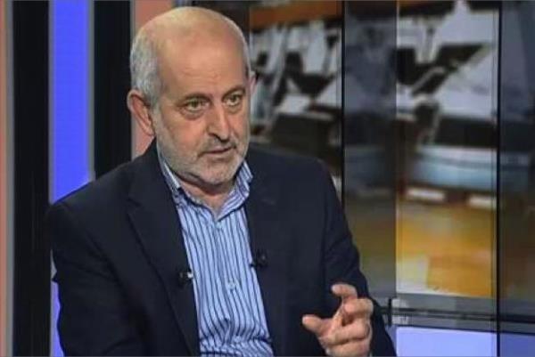 طلال عتريسي: السعودية تريد منع الحجاج الإيرانيين من المشاركة في موسم الحج