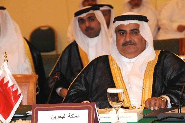 البحرين تقرر قطع علاقاتها الدبلوماسية مع إيران