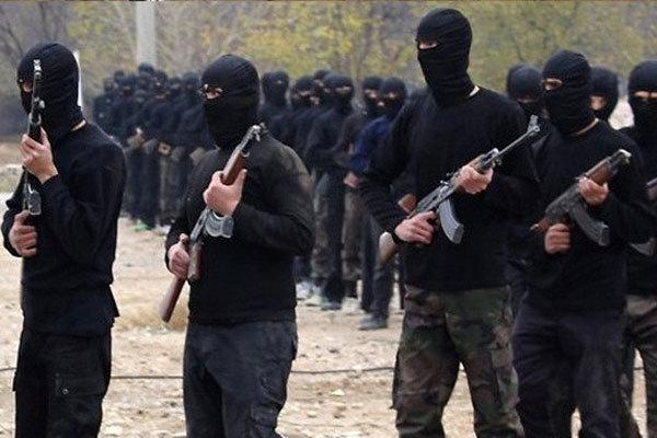 تقرير أميركي: مئات من الطلبة السعوديين في أميركا انضموا إلى داعش