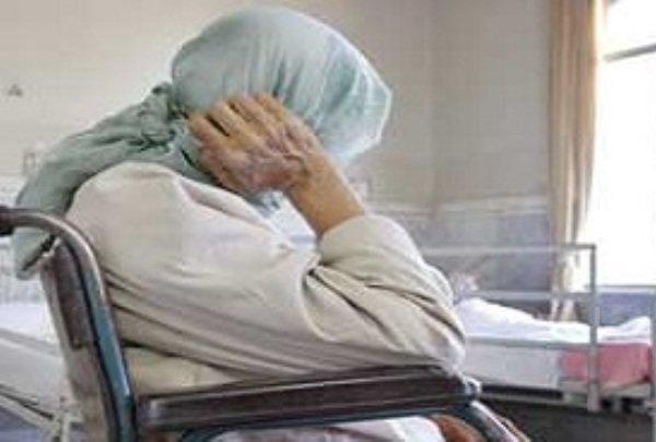 بیماری لثه ریسک ابتلا به سرطان در زنان را افزایش می دهد